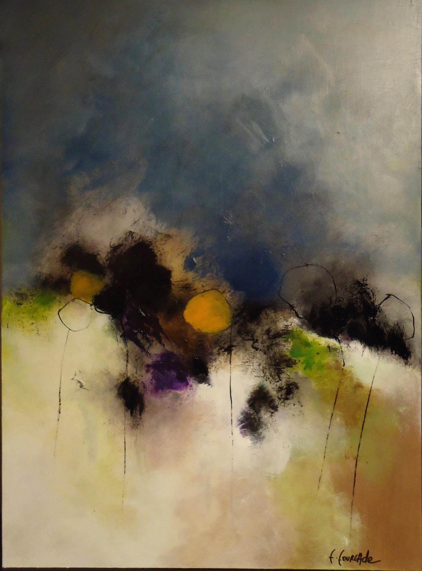 Abstrait 060619