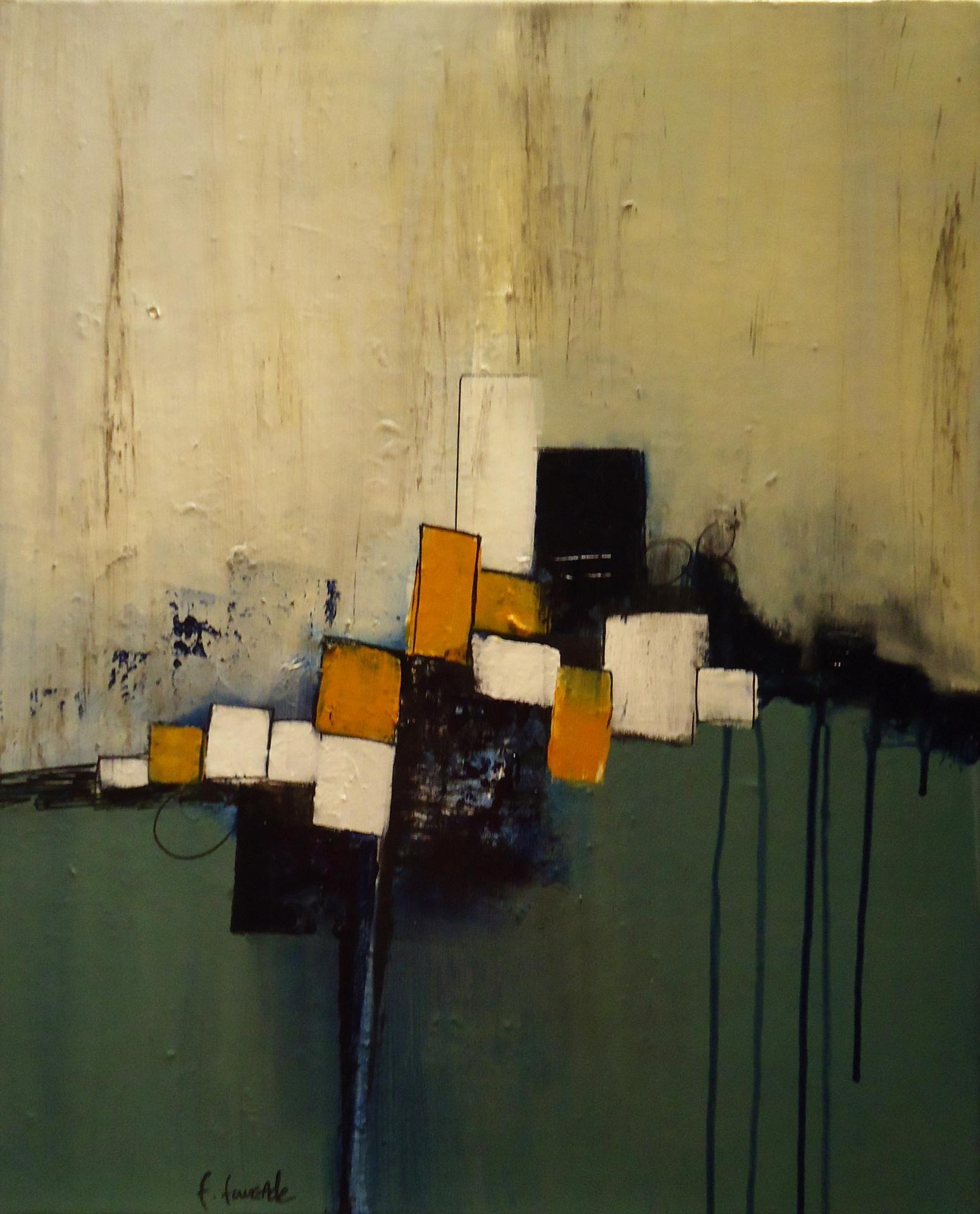 Abstrait 080519