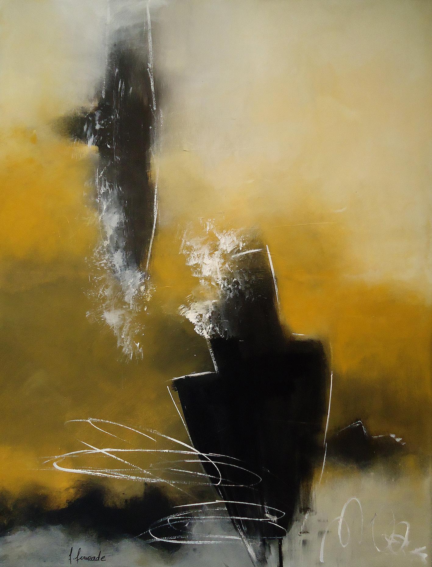 Abstrait 140520 copie
