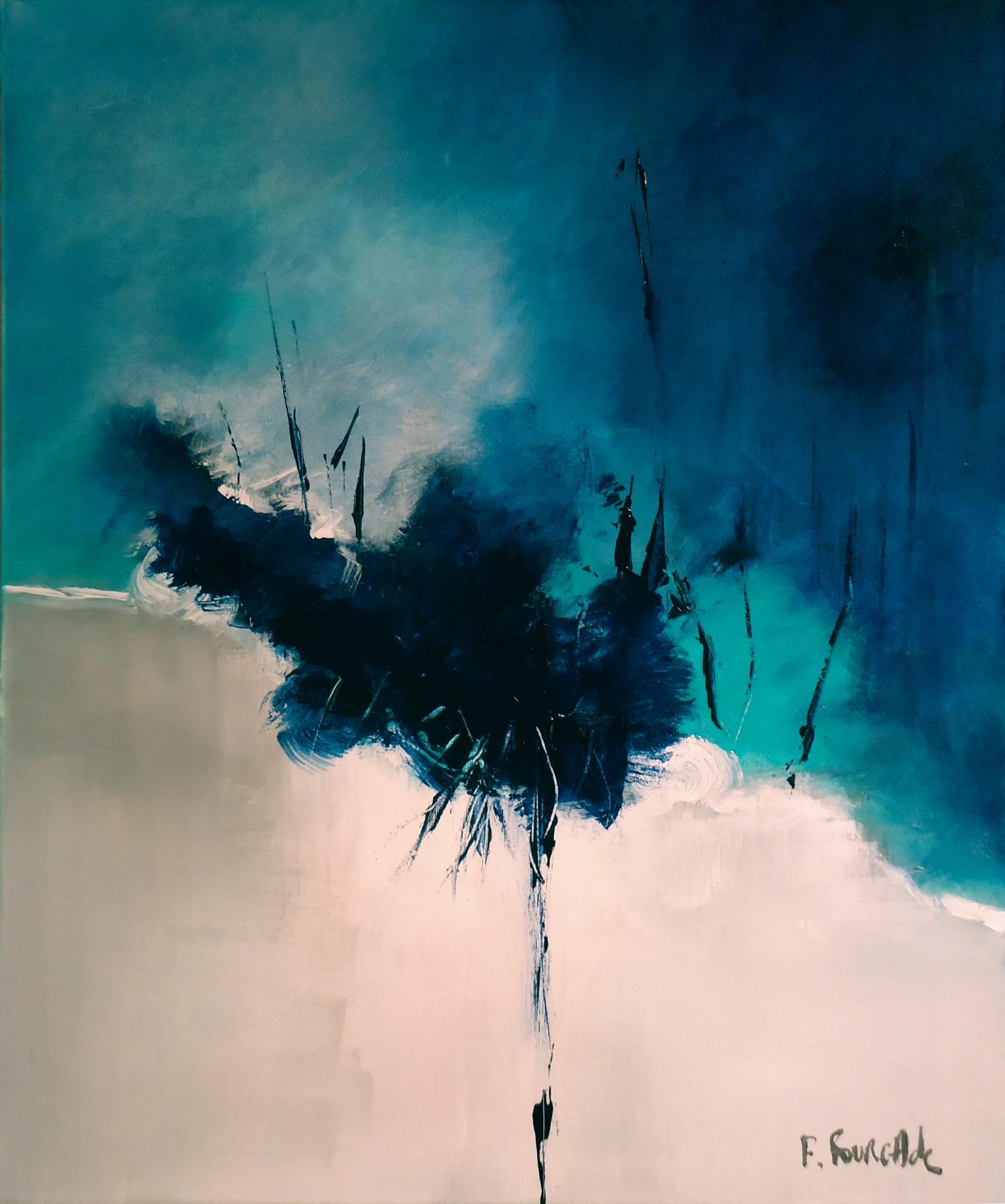 Abstrait 170703