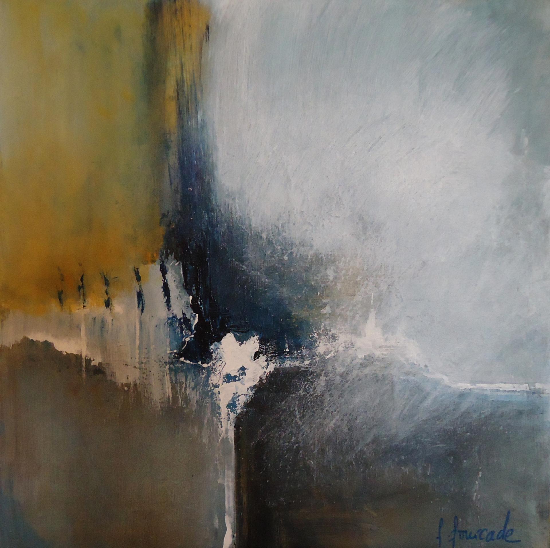Abstrait 180418