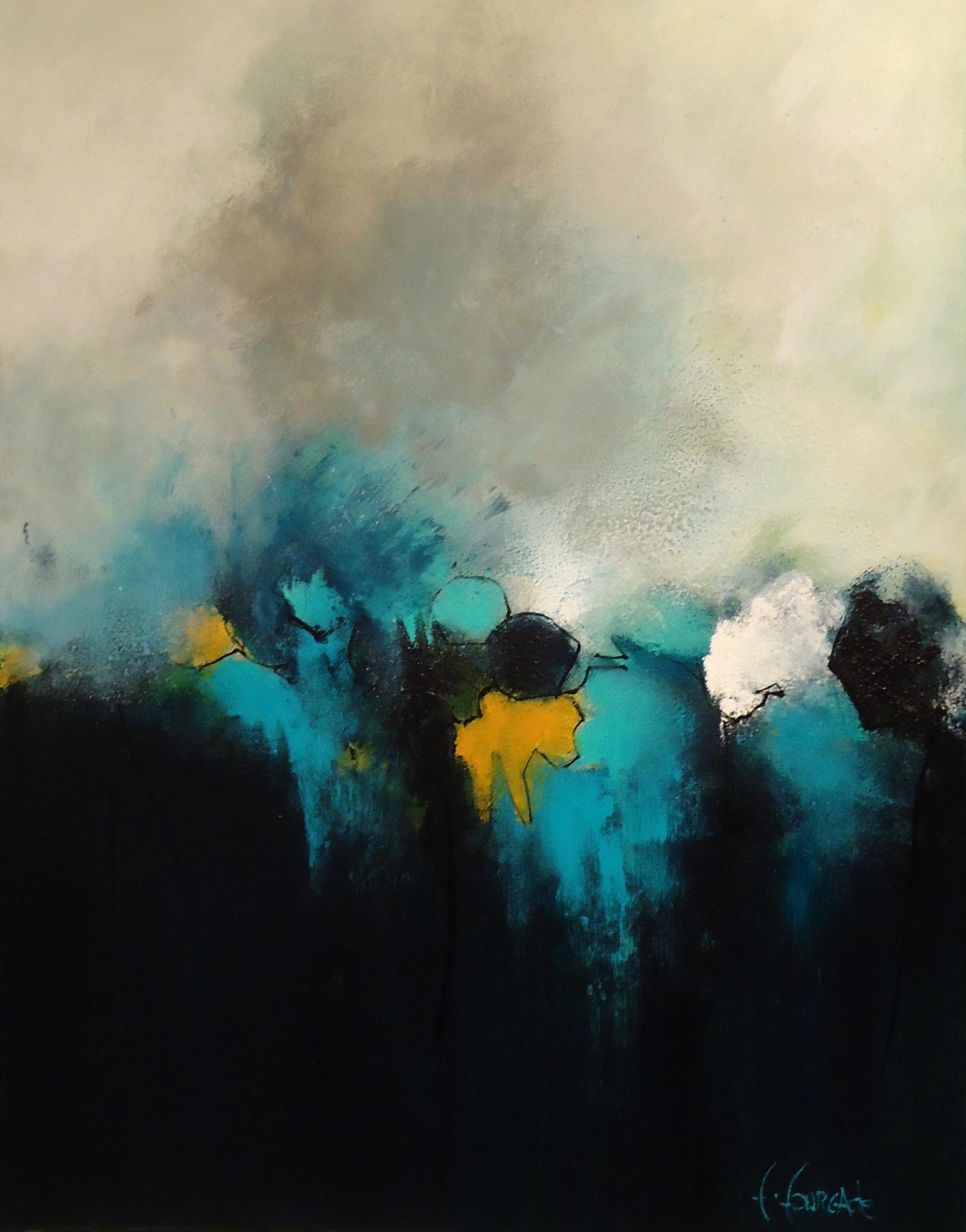 Abstrait 200319